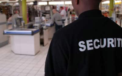 LFI est anti-sécurité privée, et ne veut pas de protection pénale pour les agents ! (Loi sur la sécurité globale)