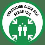 Formation Guide Serre file