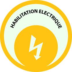 habilitation electrique Accueil