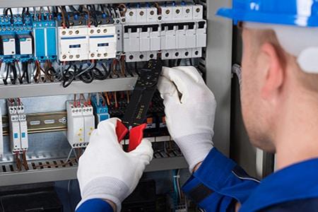 Formations habilitations électriques H0 B0