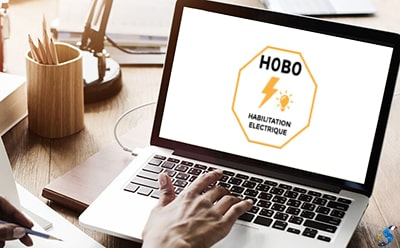 H0B0 en ligne