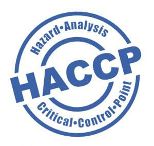 haccp Formations e-learning