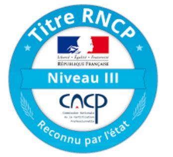 Titre RNCP 35126